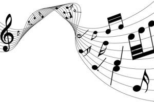 école musique