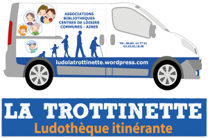 Logo_trottinette_camion
