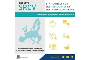 enquete SRCV