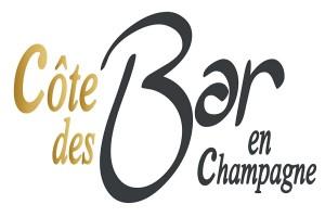 logo-Côte-des-Bar-en-Champagne-1