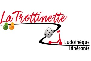 logo trottinette