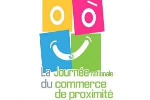JnCP-journee-decouvrir-commerce-proximite-LE
