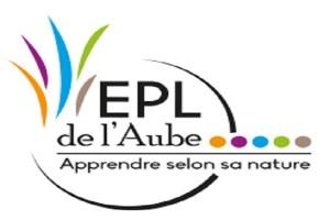 logo-epl-aube