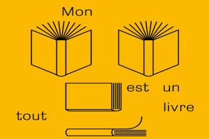 affiche-A3-mon-tout-est-un-livre-recto-600x400