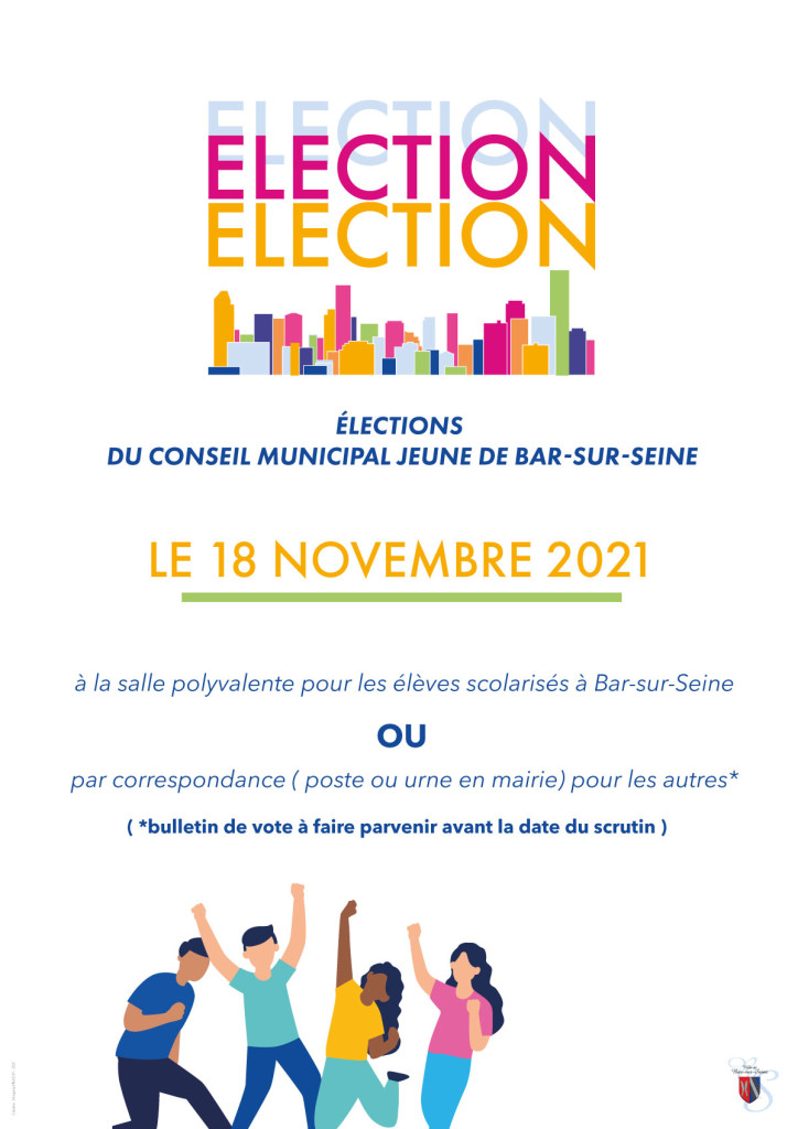 CMJ-2021-election