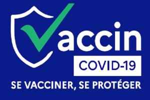 37989_794_vaccin