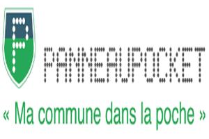2018-PanneauPocket