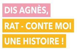 phrase-dis-agnès-1024x570